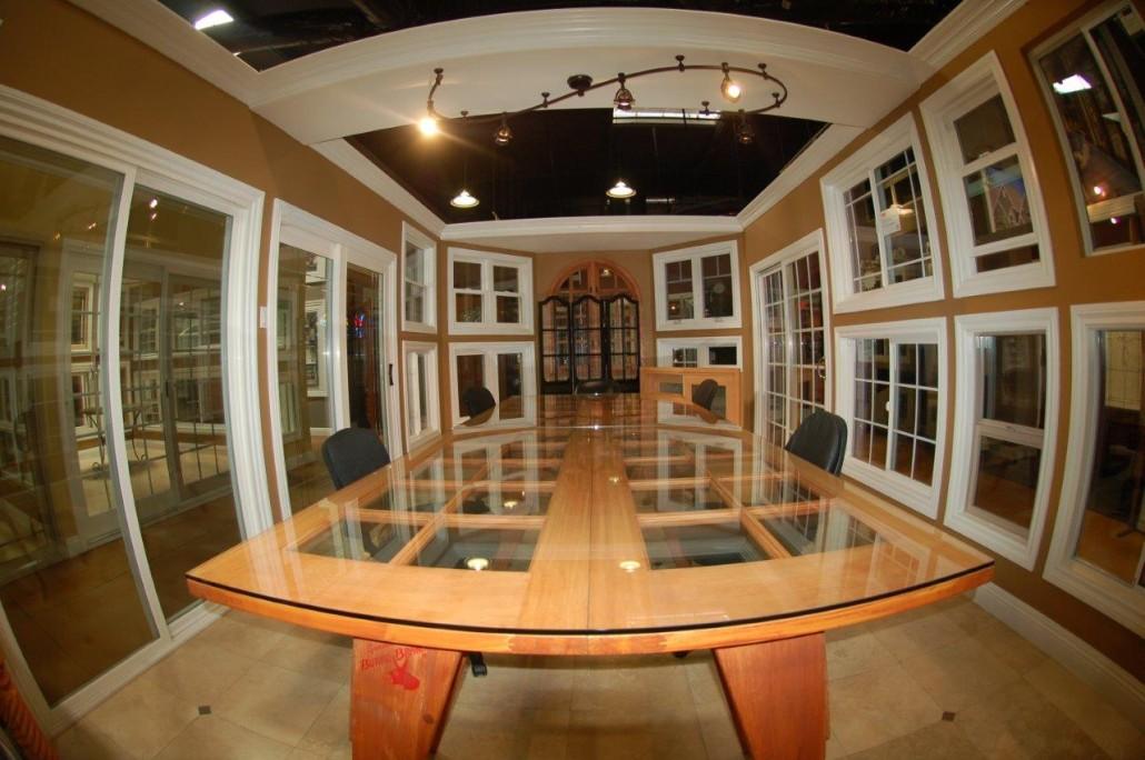 Windows Doors In Stock Orange County Anaheim Window Door