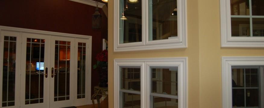 windows  u0026 doors in stock orange county  anaheim window