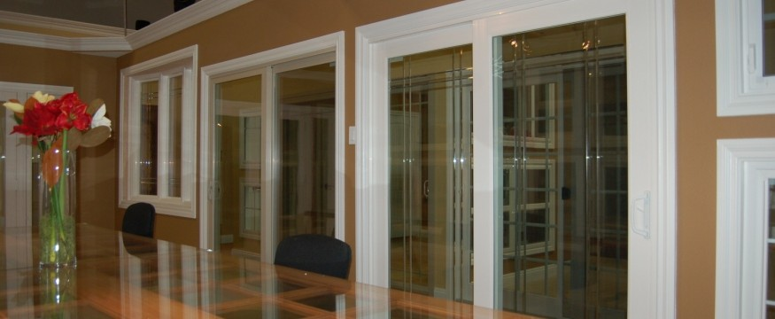 PreviousNext & Windows u0026 Doors in Stock Orange County: Anaheim Window u0026 Door ...