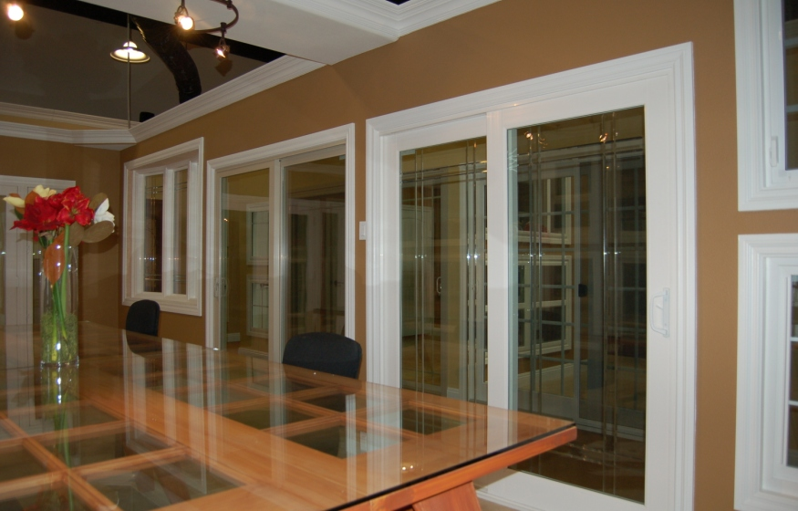 Windows Amp Doors In Stock Orange County Anaheim Window