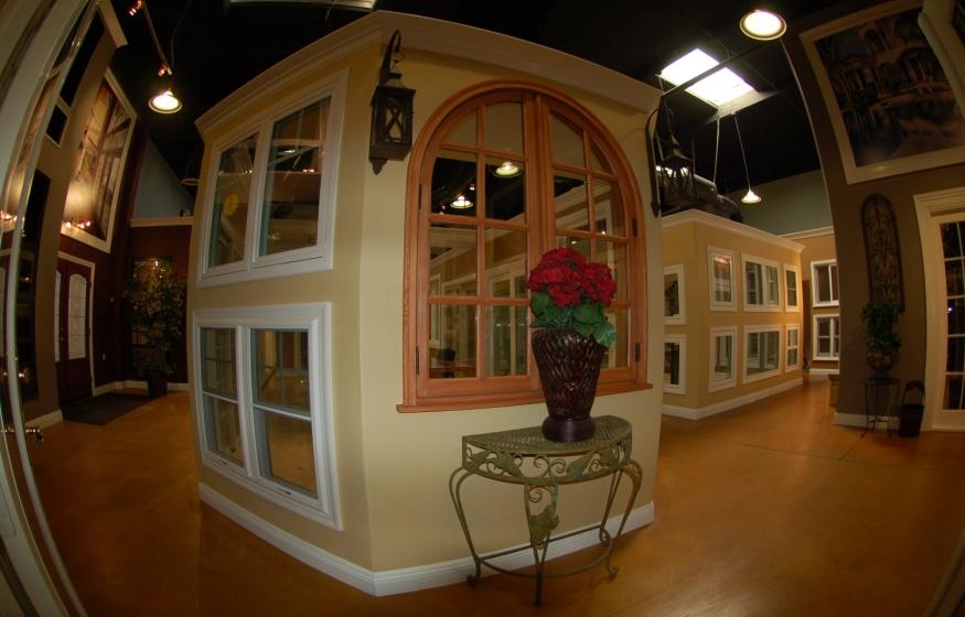 Windows Amp Doors In Stock Orange County Anaheim Window