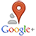 google_plus small