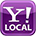yahoo_local small