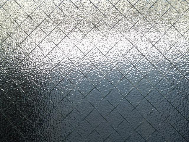 glass-163865_640