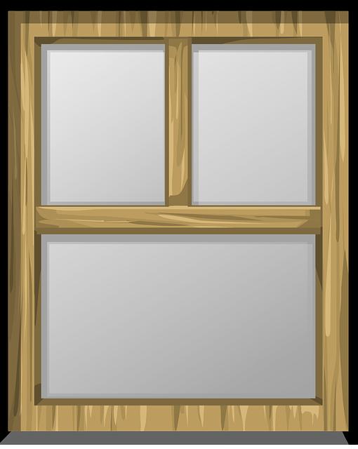 window-576026_640