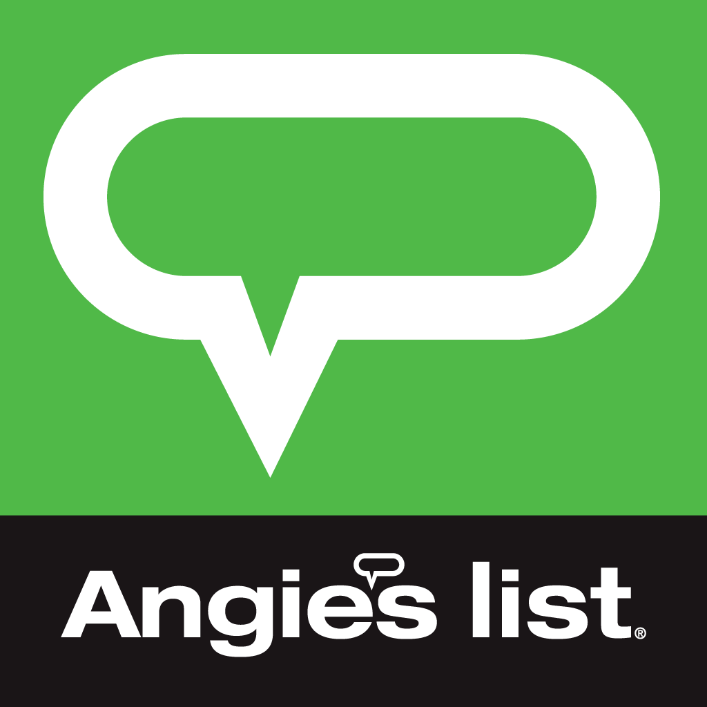 hardy windows wins angie's list super service award 2016 | hardy windows